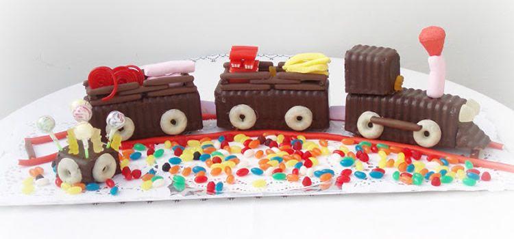totnens-pastis-aniversari-tren1