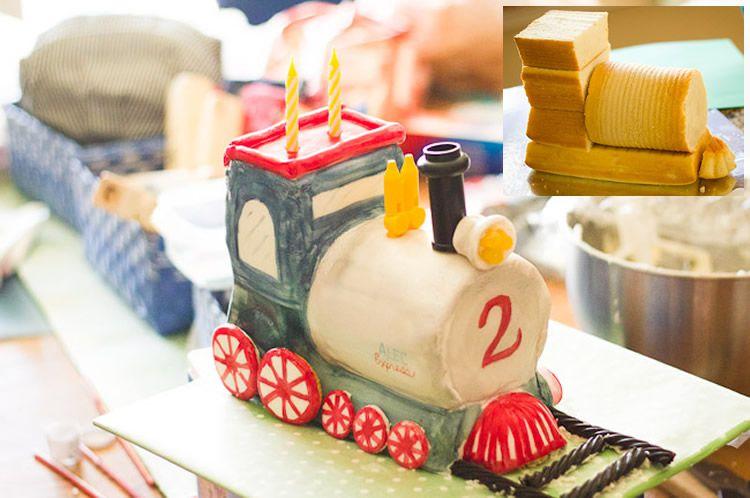 totnens-pastis-aniversari-tren13