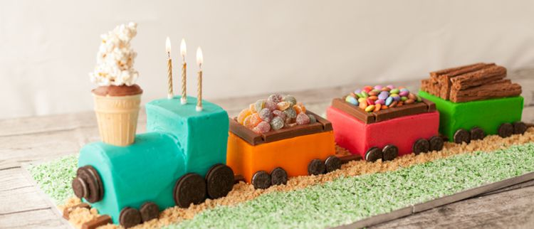 totnens-pastis-aniversari-tren20