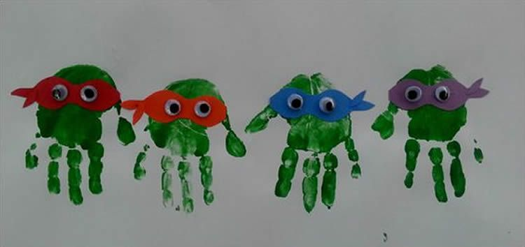 totnens-pintem-ma-personatges9