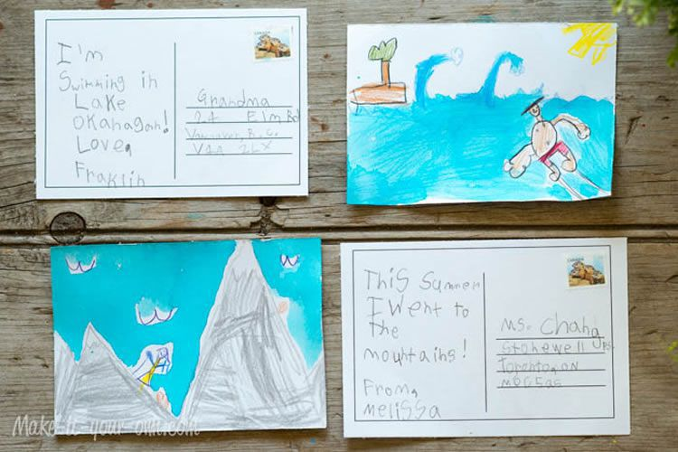 totnens-postals-vacances-fetes-nens2