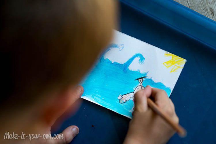 totnens-postals-vacances-fetes-nens4