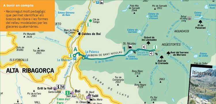 totnens-ruta-lludriga-parc-aiguestortes10