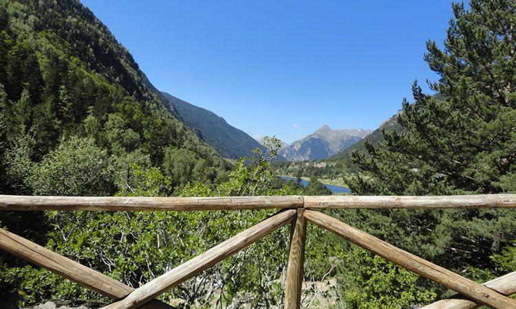 totnens-ruta-lludriga-parc-aiguestortes6