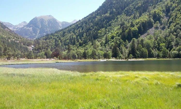 totnens-ruta-lludriga-parc-aiguestortes9