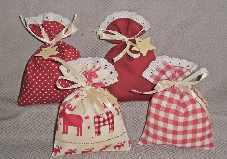 Calendari d'Advent: calendaris de Nadal per comprar online