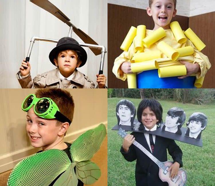 disfresses-infantils-per-fer-a-casa-totnens3
