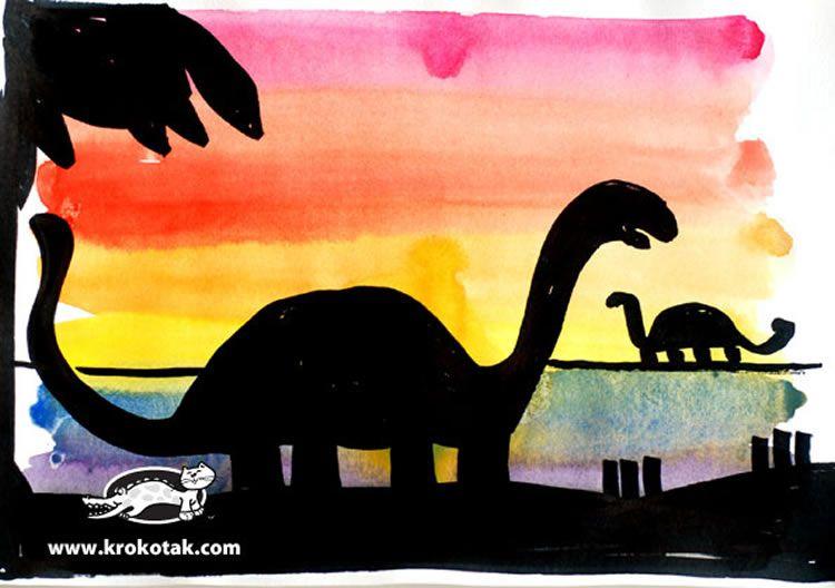 totnens-dibuixar-siluetes-full-colors1