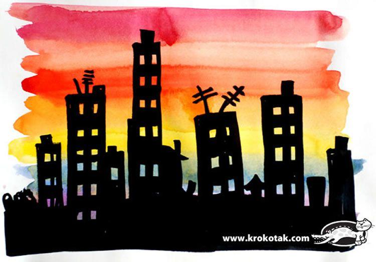 totnens-dibuixar-siluetes-full-colors2