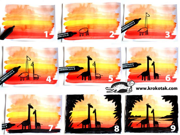 totnens-dibuixar-siluetes-full-colors4