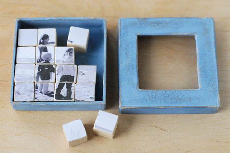 totnens-maneres-originals-exposar-fotos3