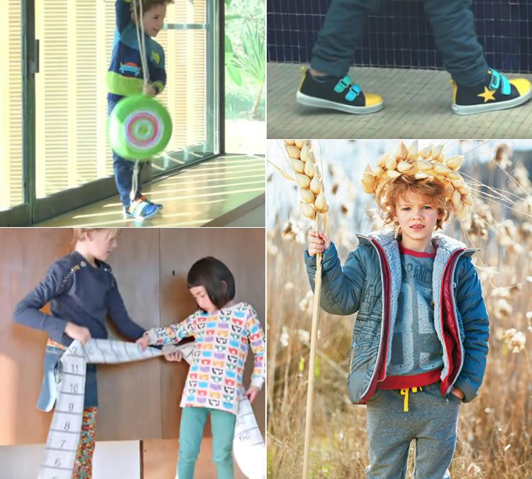 totnens-tuctutc-moda-infantil-tardor-hivern2016-0