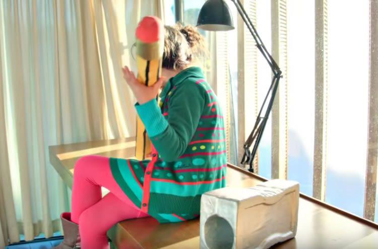 totnens-tuctutc-moda-infantil-tardor-hivern2016-1