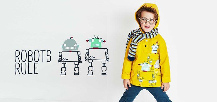 totnens-tuctutc-moda-infantil-tardor-hivern2016-10