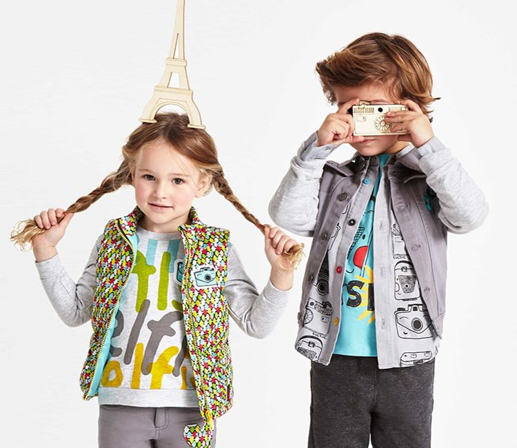 totnens-tuctutc-moda-infantil-tardor-hivern2016-11