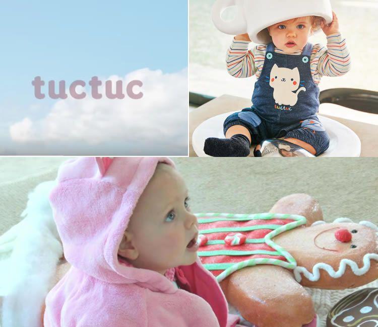 totnens-tuctutc-moda-infantil-tardor-hivern2016-3