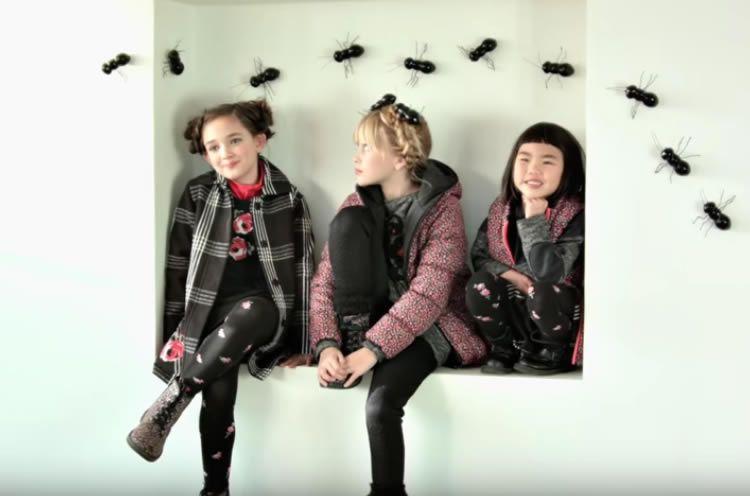 totnens-tuctutc-moda-infantil-tardor-hivern2016-5