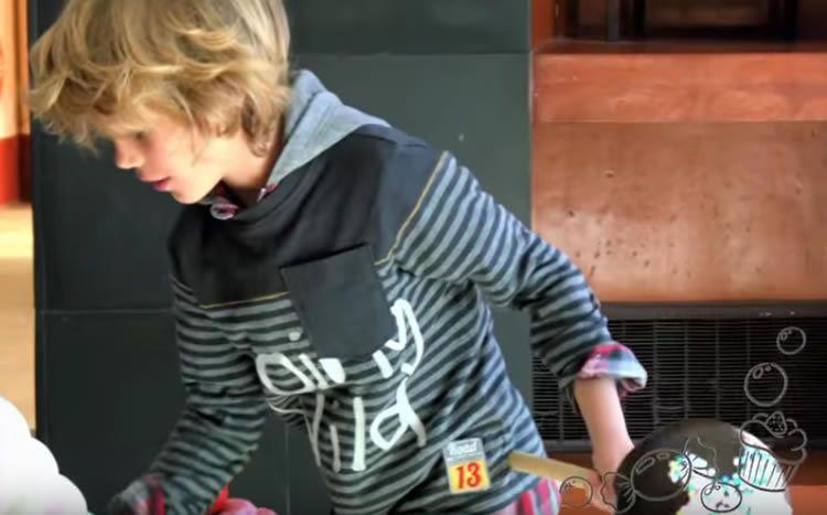 totnens-tuctutc-moda-infantil-tardor-hivern2016-6