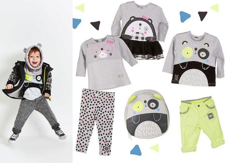 totnens-tuctutc-moda-infantil-tardor-hivern2016-9