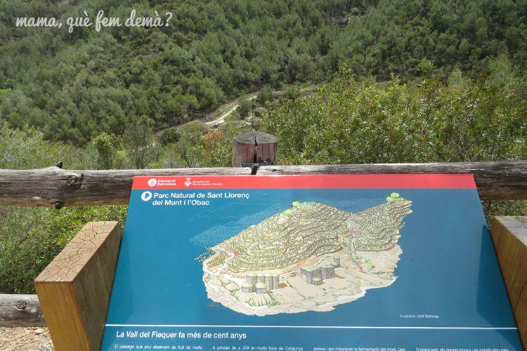 totnens-vall-del-flaquer-pont-vilomara6