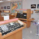 Museu de Geologia Valentí Masachs