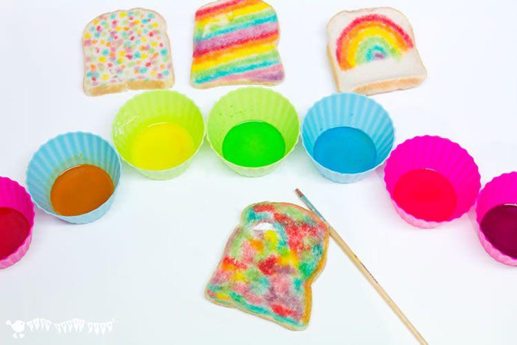 receptes-per-a-festes-infantils-a-tot-color02