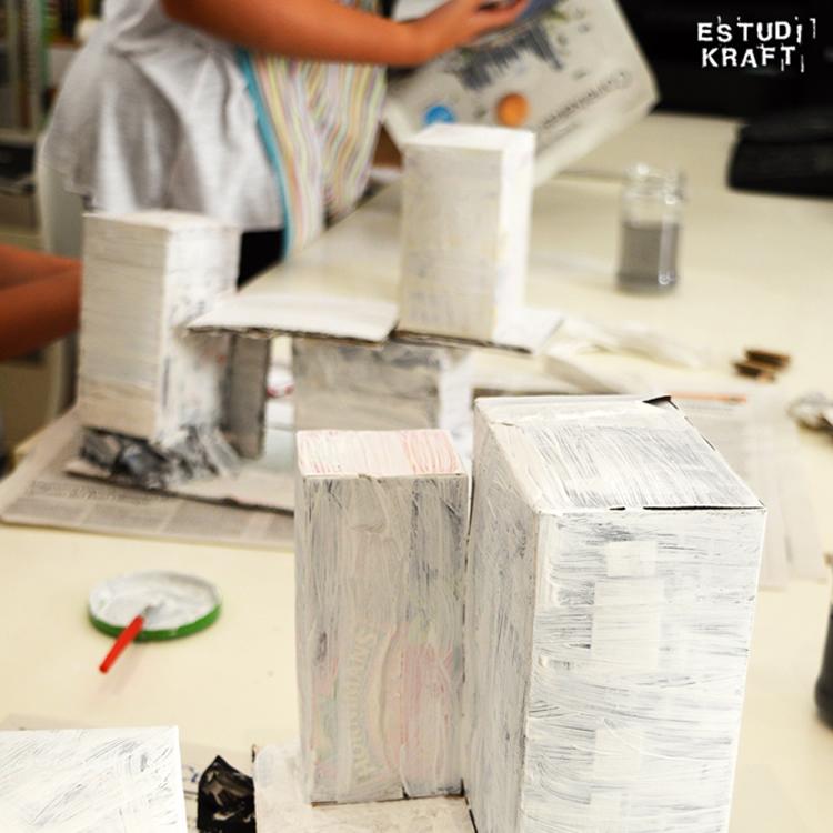 taller-per-a-nens-destudi-kraft-santorini02