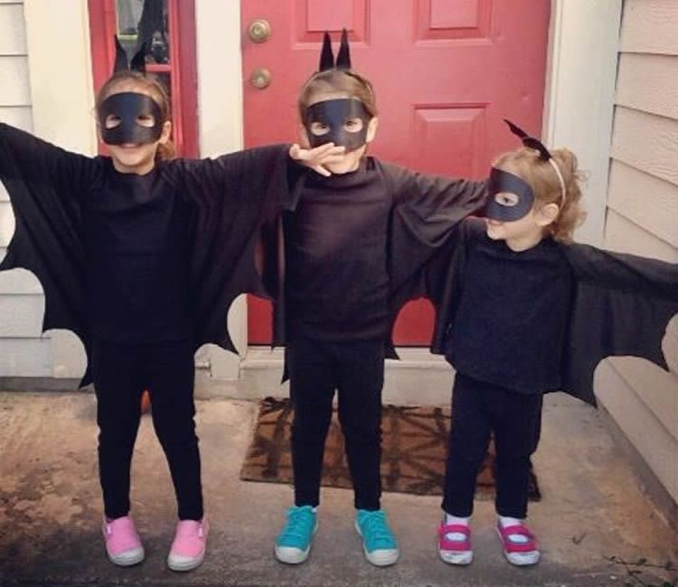 fem-disfresses-infantils-per-a-halloween-casolanes-204