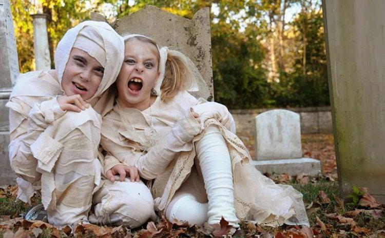 fem-disfresses-infantils-per-a-halloween-casolanes-203