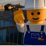 Trobada Lego al mNactec