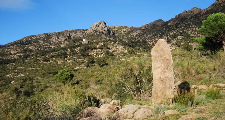 ruta-megalitica-de-palau-saverdera-a-mas-ventos-i-sant-onofre12