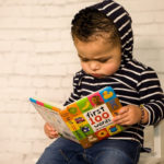 Com motivar als nens a llegir