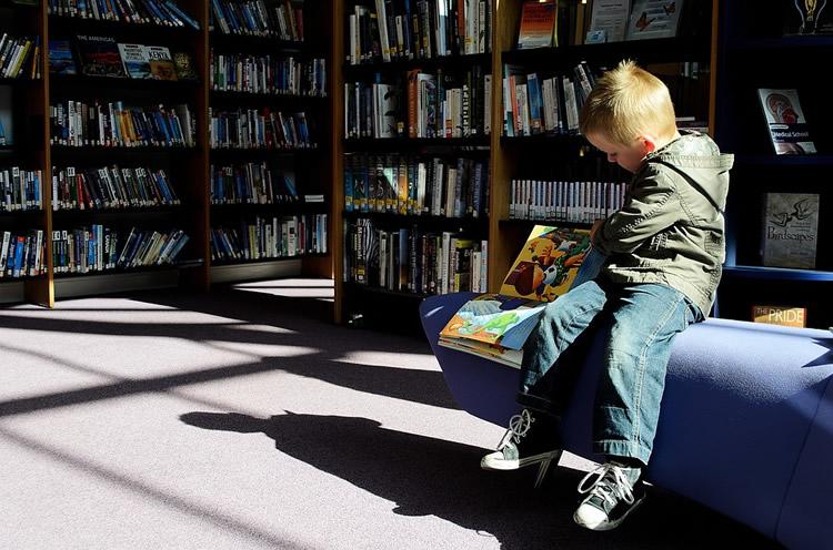 com-podem-motivar-als-nens-perque-llegeixin02