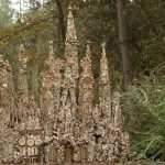 Pessebre de Can Roseta a Sant Gregori - Vall de Llémena