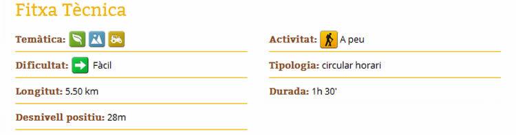 Les riberes del Ter a Girona amb nens09