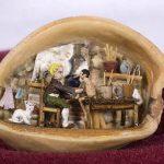 Museu de Miniatures i Microminiatures de Besalú