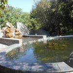 Parc de l'Arboretum, l'Arbreda del Montseny08