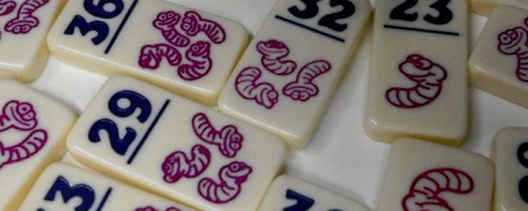 Els Jocs de taula familiars a partir de 8 anys de Lu2