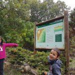 Ruta de la fauna de Senet a L'Alta Ribagorça