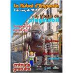 Fira Playmobil La Bisbal d'Empordà