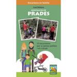 Muntanyes de Prades: 12 Excursions en cotxet Editorial Piolet