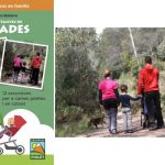 Muntanyes de Prades: 12 Excursions en cotxet