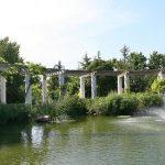 Parc de Plana Lledó de Mollet del Vallès
