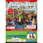 Fira Playmobil Igualada