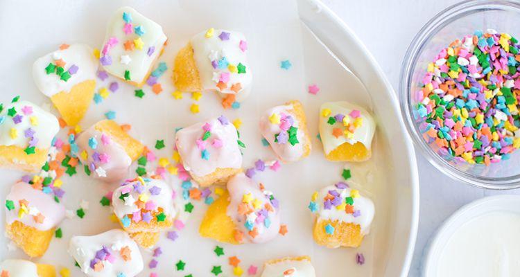 Receptes amb iogurt per menjar sense cullera