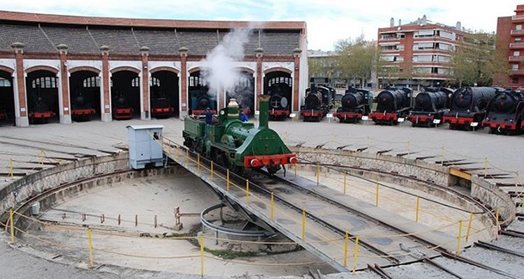 Circuits de trens, museus i exposicions02