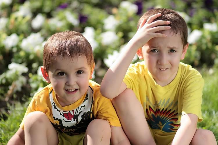 Metode Kaizen o la regla del minut aplicat als nens01