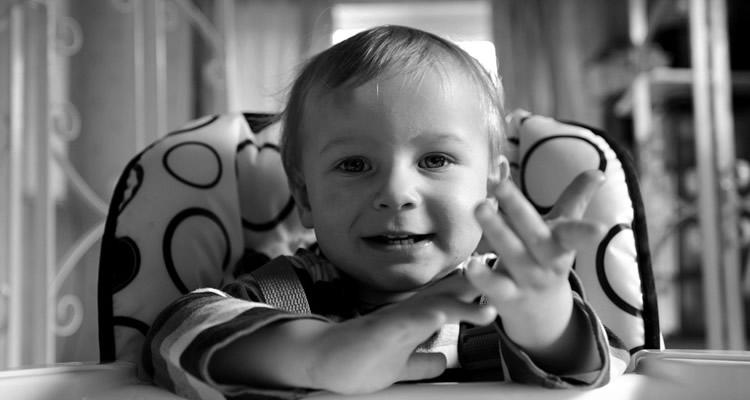 Feines i responsabilitats dels nens a casa segons l'edat