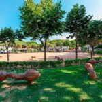 Ruta de les escultures a Castell-Platja d'Aro03