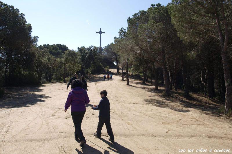 Pedracastell o Creu de Canet